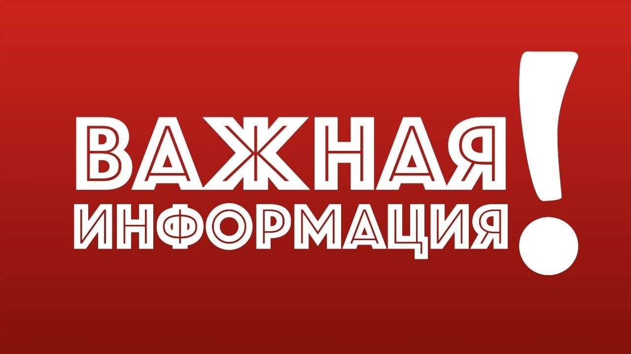 Выборы в Общественный совет при министерстве образования Новосибирской области